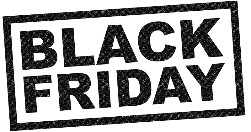 Pedidos da ID Logistics crescem 40% na Black Friday 2017