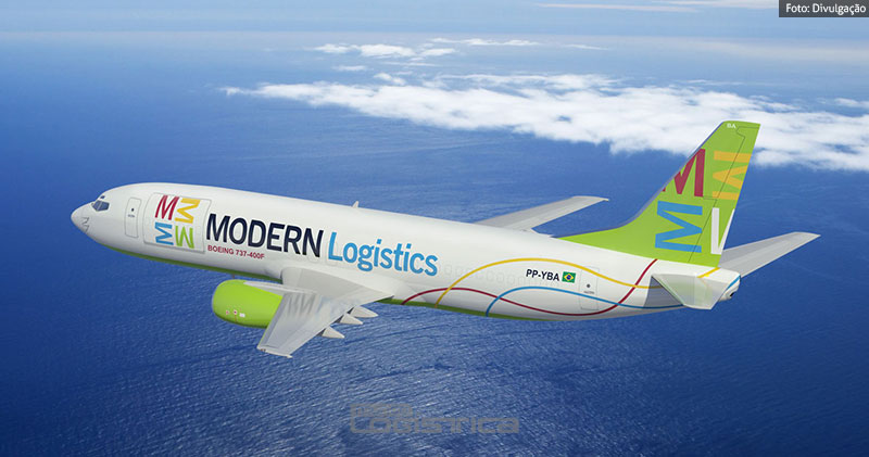 Modern Logistics Top 25 Startups Linkedin